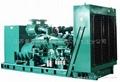 供应帕金斯24-1800KW系列柴油发电机组 3