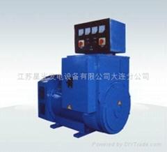供应星光/ST单相交流同步发电机