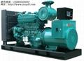 大连30KW-2000KW柴油发电机组 1