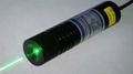 激光定位燈