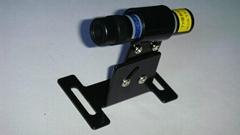 繡花機專用激光定位燈
