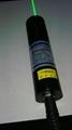 繡花機專用鐳射定位燈   1