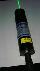 繡花機專用鐳射定位燈
