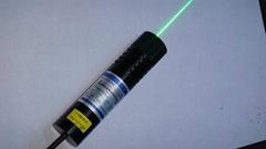 電腦繡花機專用激光定位燈