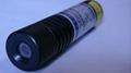 TY鐳射定位燈