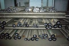 不锈钢棒SUS416进口不锈钢系列