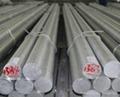 不锈钢棒SUS416进口不锈钢系列 2