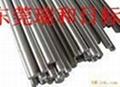 不锈钢棒SUS416进口不锈钢系列 5