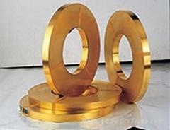 青銅帶C6161進口青銅合金
