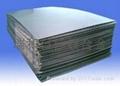 Supply Ti64 titanium alloy
