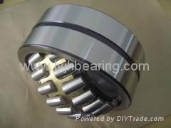 JinHang Precision Spherical roller bearings 1