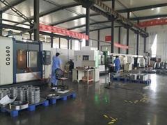 Luoyang JinHang Precision Bearing Co.,Ltd