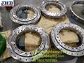 010.35.559 turntable bearing