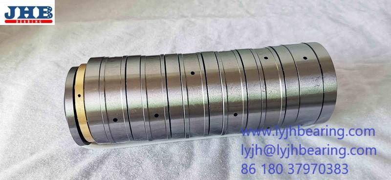 Thrust roller Bearings for plastic extruder T5AR420 M5CT420  4X20X54mm  4