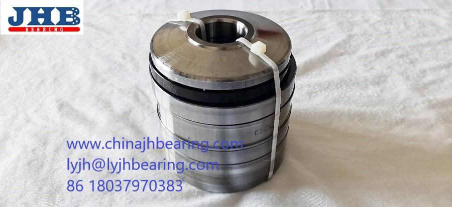 Thrust roller Bearings for plastic extruder T5AR420 M5CT420  4X20X54mm  5