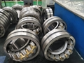 Spherical roller bearing 22210 E 22210