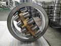 Spherical roller bearing 22211 E  22211