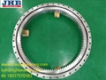 Turntable Bearings Slewing ring  231.20.1000.503 1198.4x984x56mm for industry ma 4
