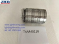 M4CT40110 Extruder gearbox bearing for PVC twin extruder machine 40*110*164mm in 1
