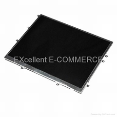 iPad 1 LCD screen display replacement wholesale