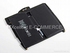 iPad 1 battery original replacement