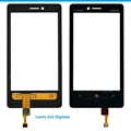 Lumia 810 Digitizer