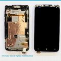 HTC Radar 4G LCD screen digitizer