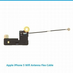 iPhone 5 WiFi Antenna Flex Cable Promotion