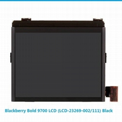 Blackberry 9700 LCD (LCD-23269-002/111)