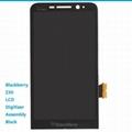 Blackberry Z30 LCD Digitizer Assembly