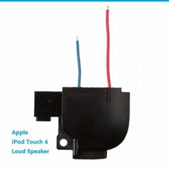 iPod Touch 4 Loud Speaker