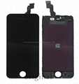 iPhone 5C LCD Digitizer Assembly