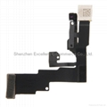 Front Facing Camera with Sensor Flex Cable for iPhone 6