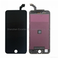 LCD Digitizer Assembly Replacement for