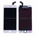 LCD Digitizer Assembly Screen