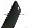 LCD Assembly for iphone 6S Black
