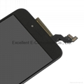 LCD Assembly for iphone 6s Plus Black