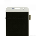 LCD Assembly for Samsung S7 Original