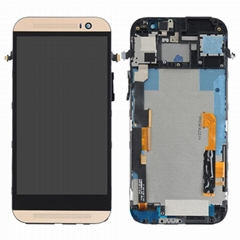 For HTC Parts