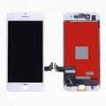 LCD Digitizer Assembly For iPhone 8