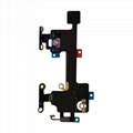 WiFi Flex Cable Replacement For iPhone X