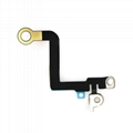 Bluetooth Antenna Flex Cable for iPhone X
