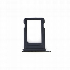 SIM Tray for iPhone X