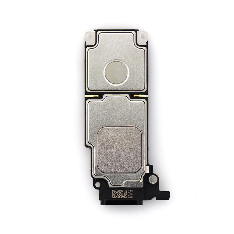 Loudspeaker For iPhone 8 Plus 1
