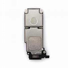 Loudspeaker For iPhone 8 Plus