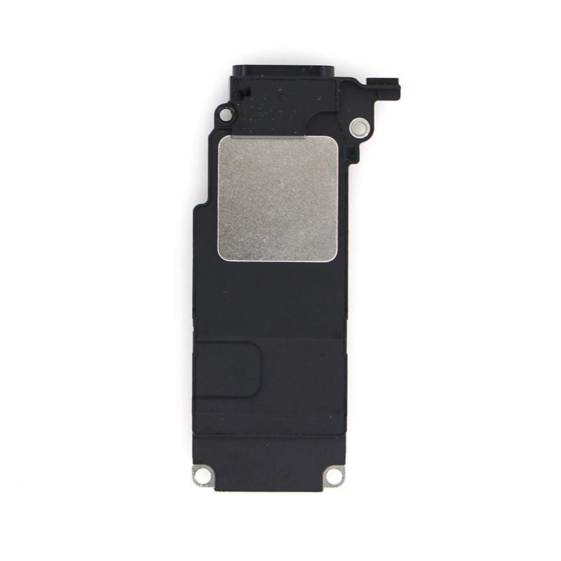 Loudspeaker For iPhone 8 Plus 2