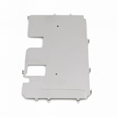 Metal Plate for iPhone 8 Plus