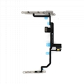 Power Button Flex Cable For iPhone 8