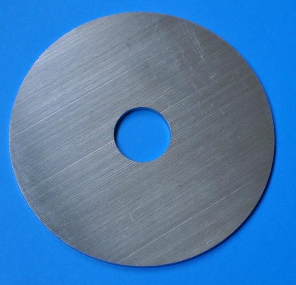 铁板激光切割机 2