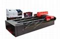 新型YAG激光切割机